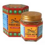 Tiger Balm Reviews