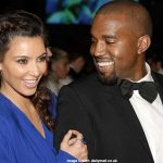 The Truth behind Kim Kardashian Second Pregnancy!