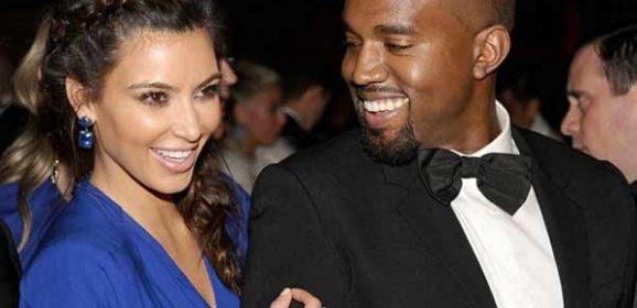 The Truth behind Kim Kardashian Second Pregnancy!