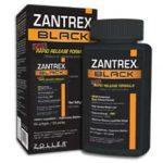 Zantrex Black Reviews