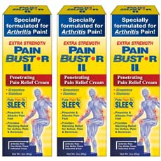 Pain Buster Ii Reviews Updated 2018 Does It Really Work