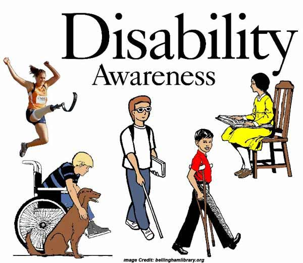 disability awareness day 16th july wheelchair clipart transparent wheelchair clipart line drawing