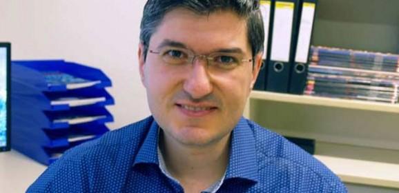 dr-atanas-g-atanasov