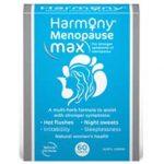 Harmony Menopause Max Reviews