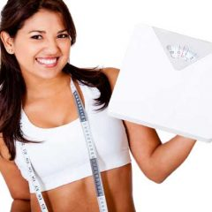 Healthy Mind in Your Weight Loss Journey