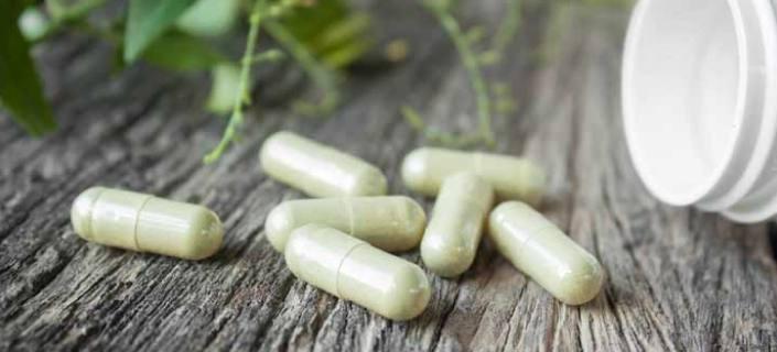 Herbal Dietary