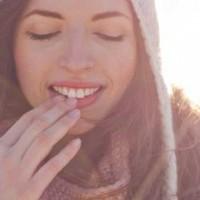 Homemade Lip Balm and Gloss Recipes
