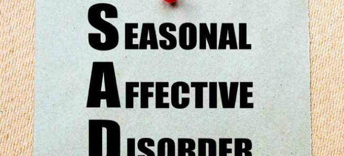 National Seasonal Affective Disorder Awareness Day