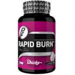 PF Rapid Burn Reviews