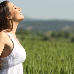 Reduce Stress with These Simple Breathing Exercises You Don't Know
