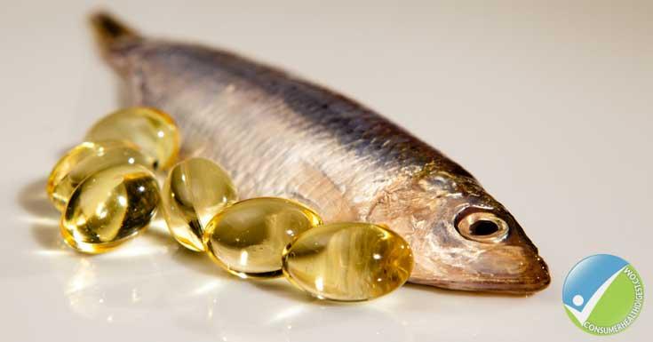 sardines-benefits