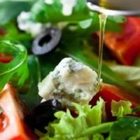 The Shocking Truth about the Mediterranean Diet