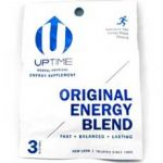 Uptime Energy Reviews