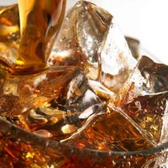 Break Diet Soda Addiction