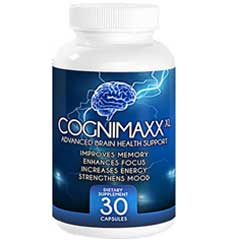 CogniMaxx XL