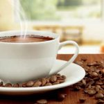 15 Wonderful Health Benefits of Coffee You May Not Know