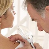 Melanoma: Signs, Symptoms, Prevention and More
