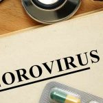 Norovirus: Types, Symptoms, Causes, Diagnosis And Treatment