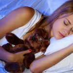 Routine to Get Better Sleep