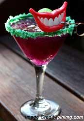 the-joker-cocktail