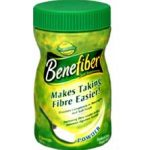 Benefiber Powder Reviews