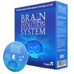 Brain Evolution System: How Safe and Effective is this Product?