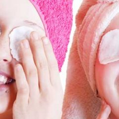 Easy Ways to Remove Eye Bags Effectively
