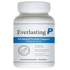 Everlasting P