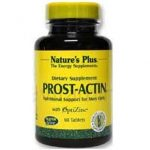 ProstActin Reviews