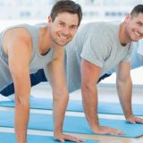 Prostate Exercises – Are You Doing it Right?