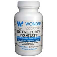 Royal Forte Prostate