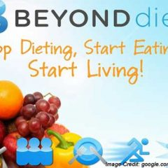 Beyond Diet: Does This Really Work?
