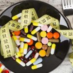 Consumer Health Digest The Truth about Weight Loss Supplements