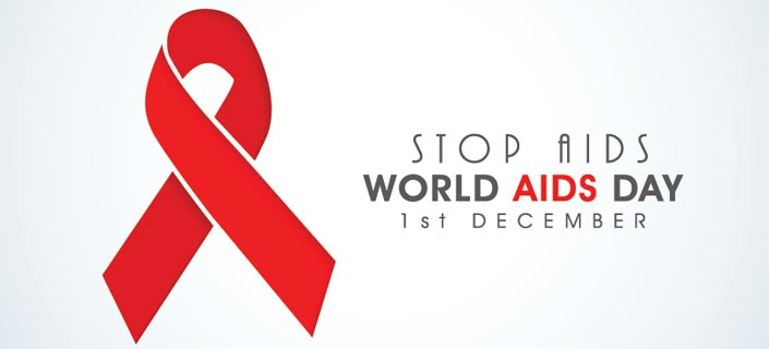 World AIDS Day: Fight Against This Deadly Disease