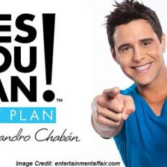 Yes You Can! Diet Plan: Does This Really Work?