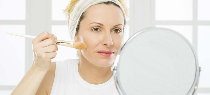 Do Anti-Wrinkle Creams Really Reduce Fine Lines and Wrinkles?