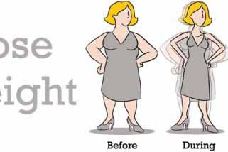 lose-30-pounds-in-3-months
