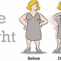 How to Lose 30 Pounds Fast in 3 Months with Weight Loss Supplements?