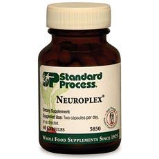 Neuroplex