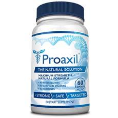 Proaxil