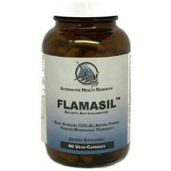 Flamasil