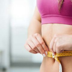 4 Things That Weight Loss Supplement Companies Don't Want You to Know