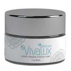 Vivalux Wrinkle Cream