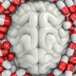 Consumer Health Digest 6 Things You Should Know about Memory Supplements