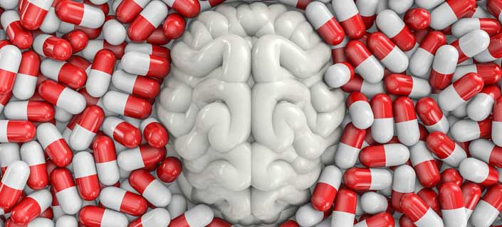 About Memory Supplements