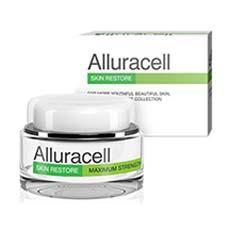 AlluraCell Skin Restore