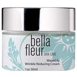Bella Fleur Skin Care
