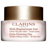 Clarins Extra-Firming Day Wrinkle Lifting Cream Reviews