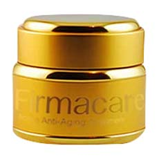 Firmacare