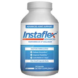 Instaflex Advanced